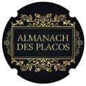 Almanach des Placos